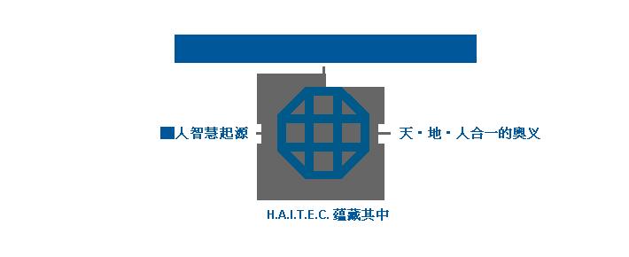 公司 logo 设计理念
